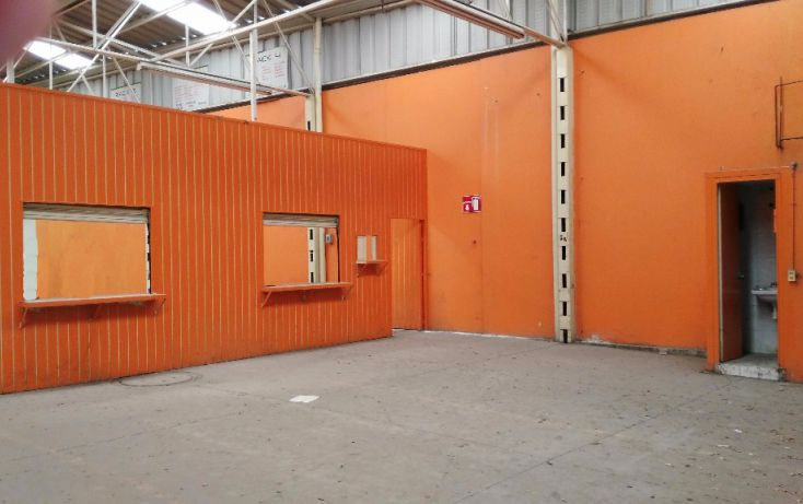 Foto de bodega en venta en matias romero 682, barragán y hernández, guadalajara, jalisco, 1826899 no 02