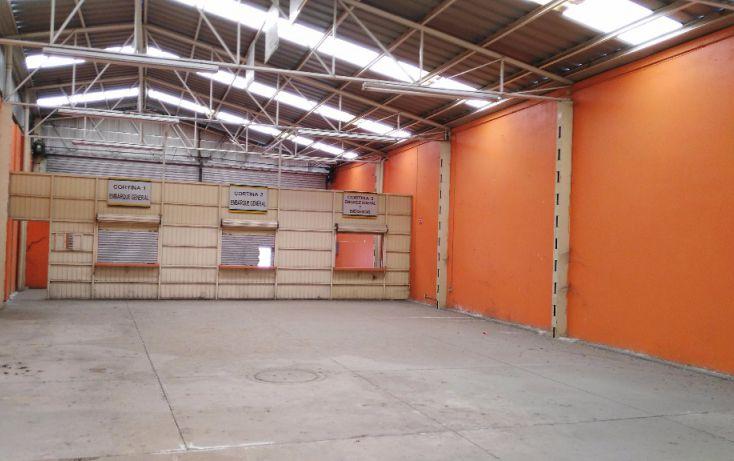 Foto de bodega en venta en matias romero 682, barragán y hernández, guadalajara, jalisco, 1826899 no 03