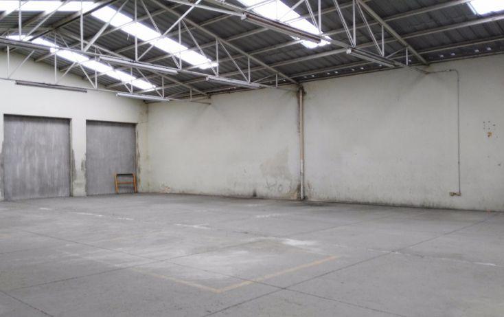 Foto de bodega en venta en matias romero 682, barragán y hernández, guadalajara, jalisco, 1826899 no 04