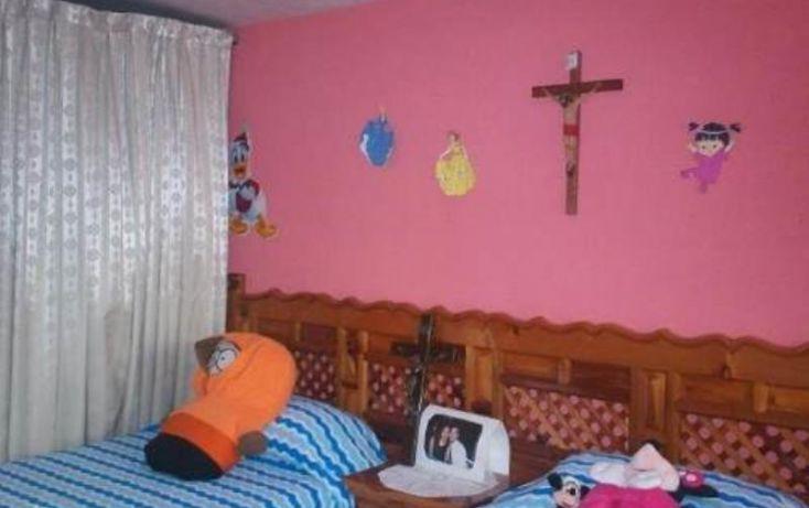 Foto de casa en venta en matla, barrio i, ecatepec de morelos, estado de méxico, 1541106 no 07
