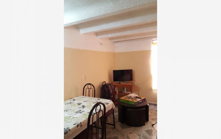 Foto de departamento en venta en matlacoatl 40, santa bárbara, azcapotzalco, df, 1647296 no 01