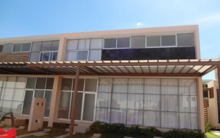 Foto de casa en renta en matute 292, santa anita, tlajomulco de zúñiga, jalisco, 1734580 no 01