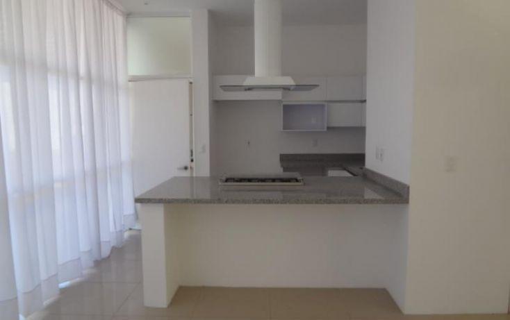 Foto de casa en renta en matute 292, santa anita, tlajomulco de zúñiga, jalisco, 1734580 no 02