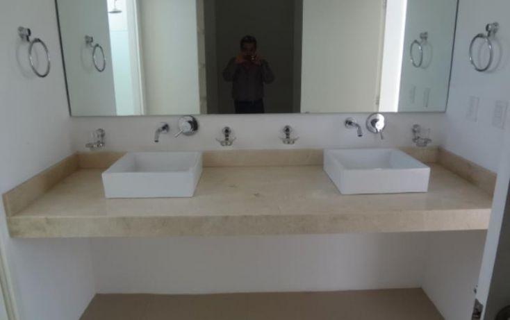 Foto de casa en renta en matute 292, santa anita, tlajomulco de zúñiga, jalisco, 1734580 no 03