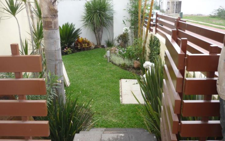 Foto de casa en renta en matute 292, santa anita, tlajomulco de zúñiga, jalisco, 1734580 no 05