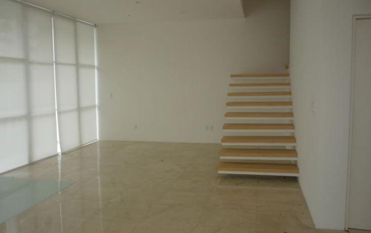 Foto de casa en renta en matute 292, santa anita, tlajomulco de zúñiga, jalisco, 1734580 no 06