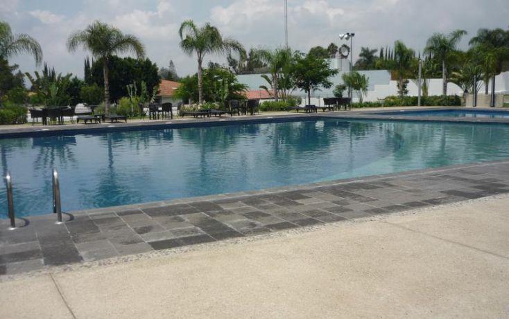 Foto de casa en renta en matute 292, santa anita, tlajomulco de zúñiga, jalisco, 1734580 no 07