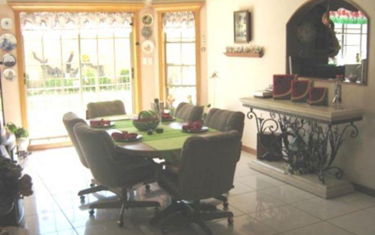 Foto de casa en venta en mauricio corredor 51, américas, chihuahua, chihuahua, 1751320 no 02
