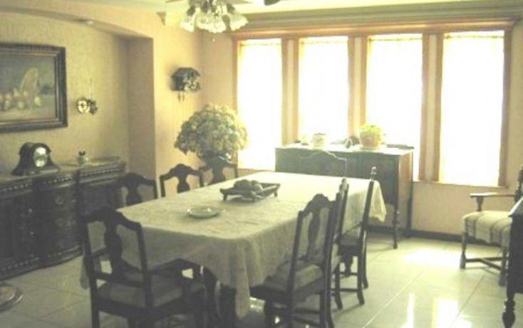 Foto de casa en venta en mauricio corredor 51, américas, chihuahua, chihuahua, 1751320 no 03