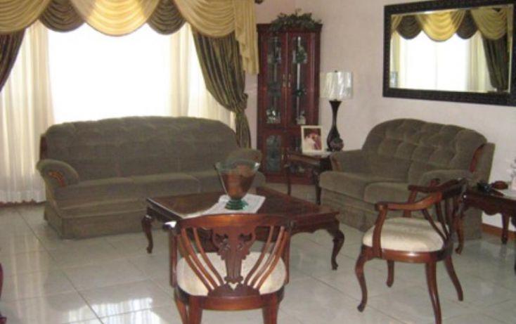 Foto de casa en venta en mauricio corredor 51, américas, chihuahua, chihuahua, 1751320 no 04
