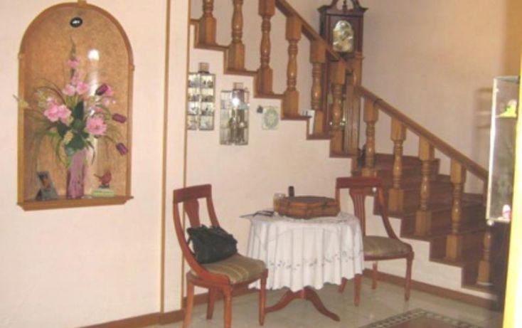 Foto de casa en venta en mauricio corredor 51, américas, chihuahua, chihuahua, 1751320 no 06
