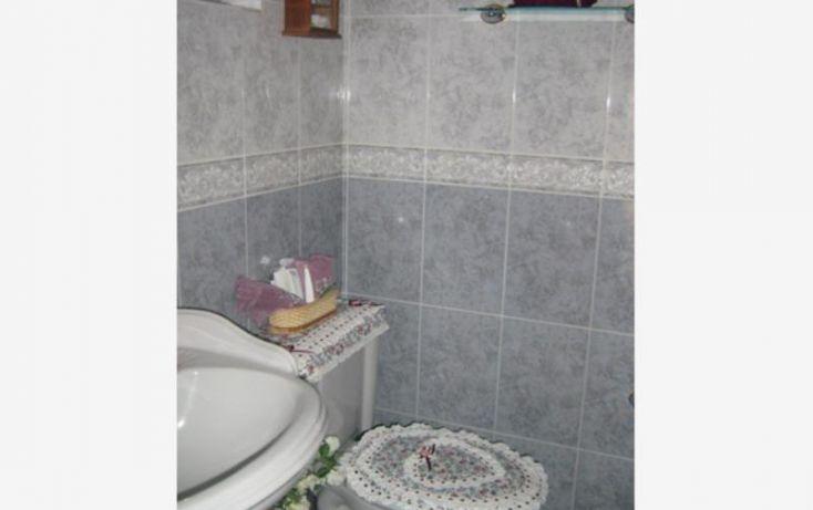 Foto de casa en venta en mauricio corredor 51, américas, chihuahua, chihuahua, 1751320 no 07