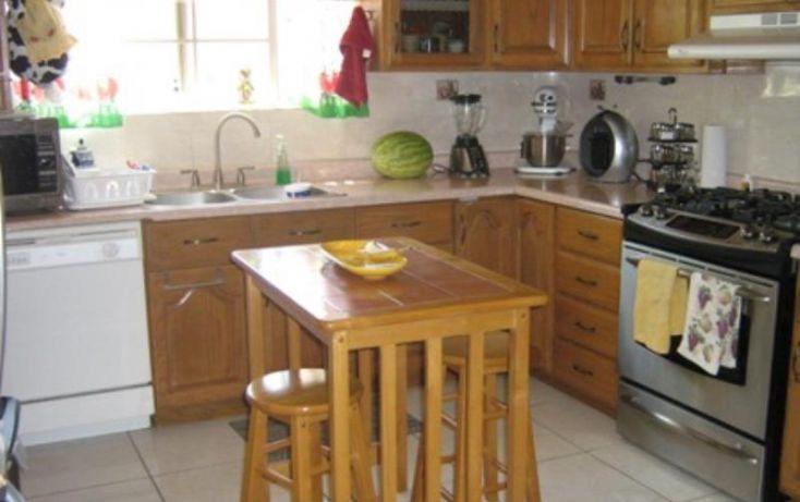 Foto de casa en venta en mauricio corredor 51, américas, chihuahua, chihuahua, 1751320 no 08