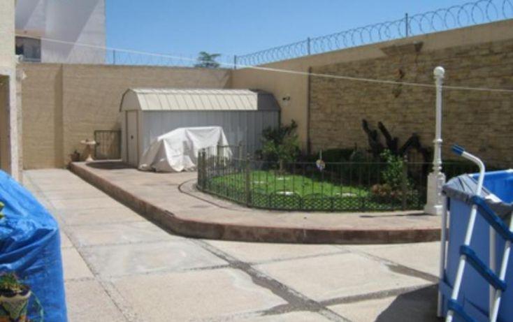 Foto de casa en venta en mauricio corredor 51, américas, chihuahua, chihuahua, 1751320 no 12