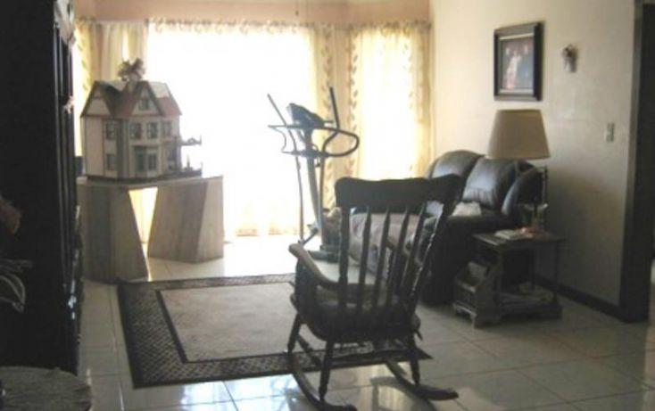 Foto de casa en venta en mauricio corredor 51, américas, chihuahua, chihuahua, 1751320 no 13