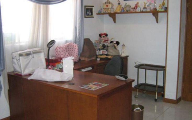 Foto de casa en venta en mauricio corredor 51, américas, chihuahua, chihuahua, 1751320 no 18
