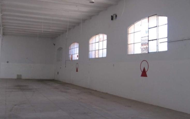 Foto de nave industrial en venta en  , maximino ávila camacho, atlixco, puebla, 1053147 No. 14