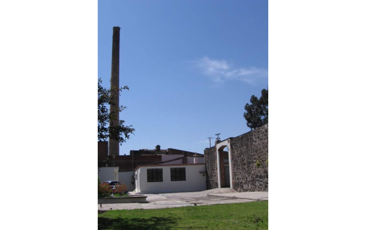 Foto de nave industrial en venta en  , maximino ávila camacho, atlixco, puebla, 1053147 No. 18