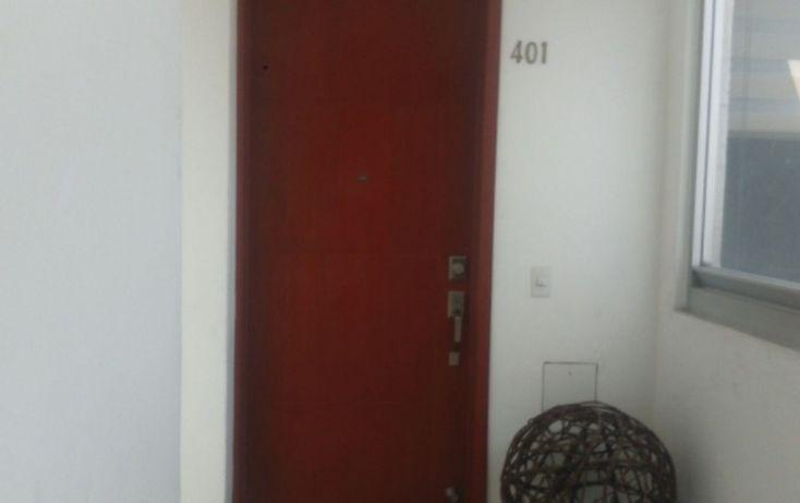 Foto de departamento en venta en, maximino ávila camacho, gustavo a madero, df, 1857898 no 01