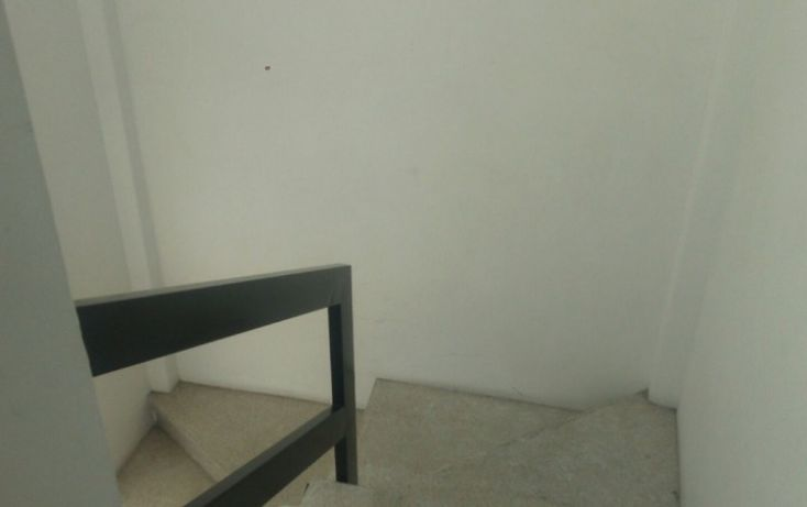 Foto de departamento en venta en, maximino ávila camacho, gustavo a madero, df, 1857898 no 02