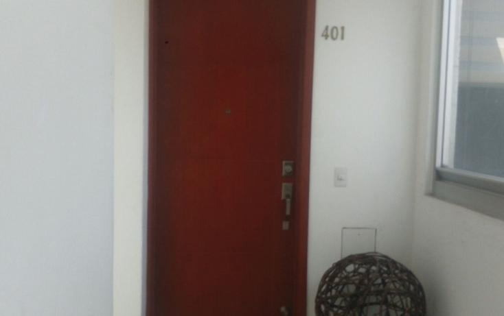 Foto de departamento en venta en  , maximino ávila camacho, gustavo a. madero, distrito federal, 1857898 No. 01
