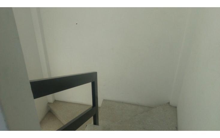 Foto de departamento en venta en  , maximino ávila camacho, gustavo a. madero, distrito federal, 1857898 No. 02