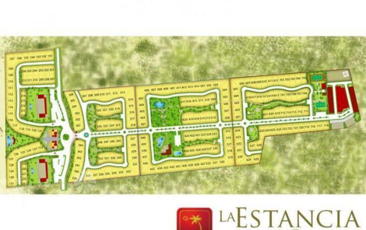 Foto de terreno habitacional en venta en maxipista 5 villa union, villa unión centro, mazatlán, sinaloa, 1054363 no 03