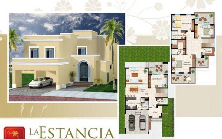 Foto de terreno habitacional en venta en maxipista 5 villa union, villa unión centro, mazatlán, sinaloa, 1054363 no 04