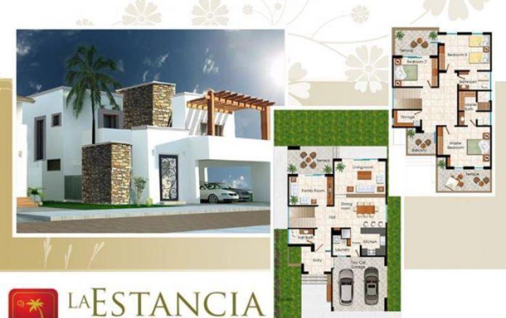 Foto de terreno habitacional en venta en maxipista 5 villa union, villa unión centro, mazatlán, sinaloa, 1054363 no 05