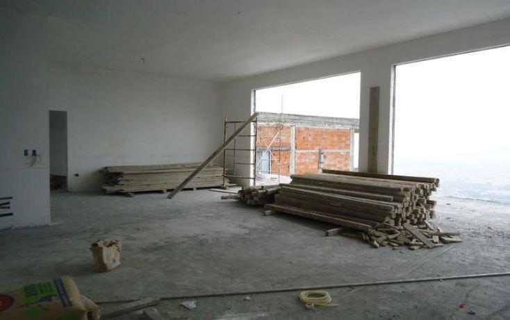 Foto de casa en venta en maya 459, zona valle san ángel, san pedro garza garcía, nuevo león, 985223 no 03