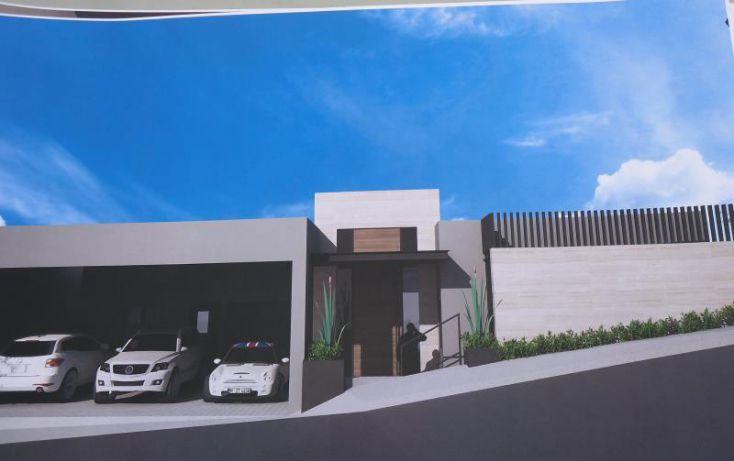Foto de casa en venta en maya 459, zona valle san ángel, san pedro garza garcía, nuevo león, 985223 no 04
