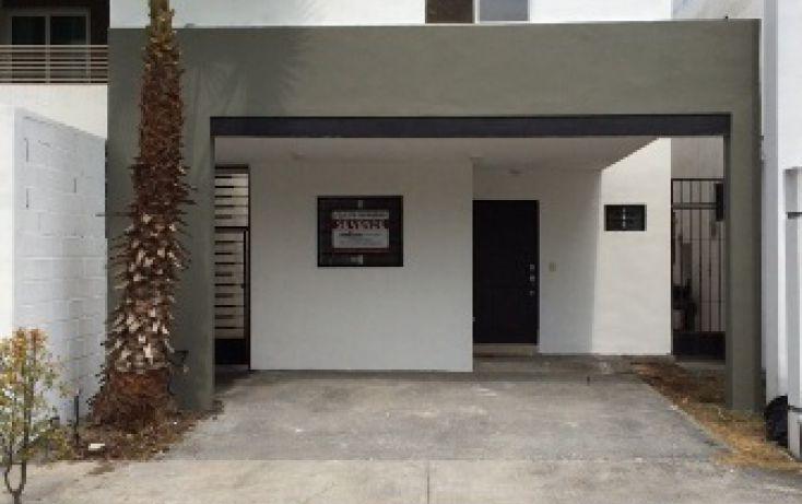 Foto de casa en venta en, maya, guadalupe, nuevo león, 1286737 no 02