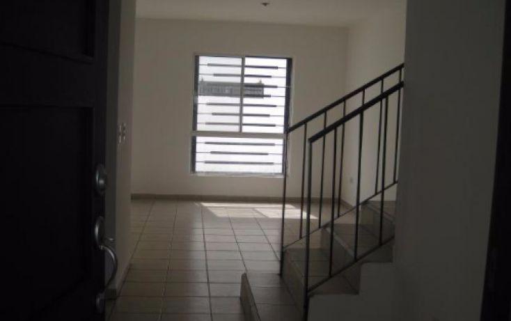 Foto de casa en venta en, maya, guadalupe, nuevo león, 1286737 no 05
