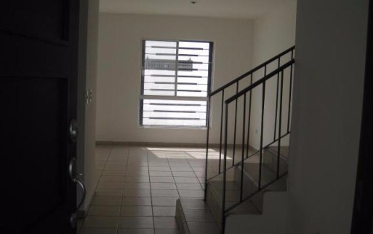 Foto de casa en venta en  , maya, guadalupe, nuevo león, 1286737 No. 05