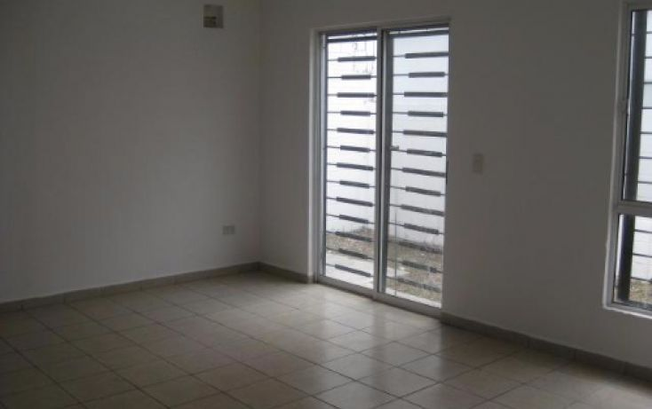 Foto de casa en venta en, maya, guadalupe, nuevo león, 1286737 no 06