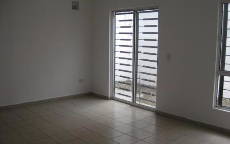 Foto de casa en venta en  , maya, guadalupe, nuevo león, 1286737 No. 06
