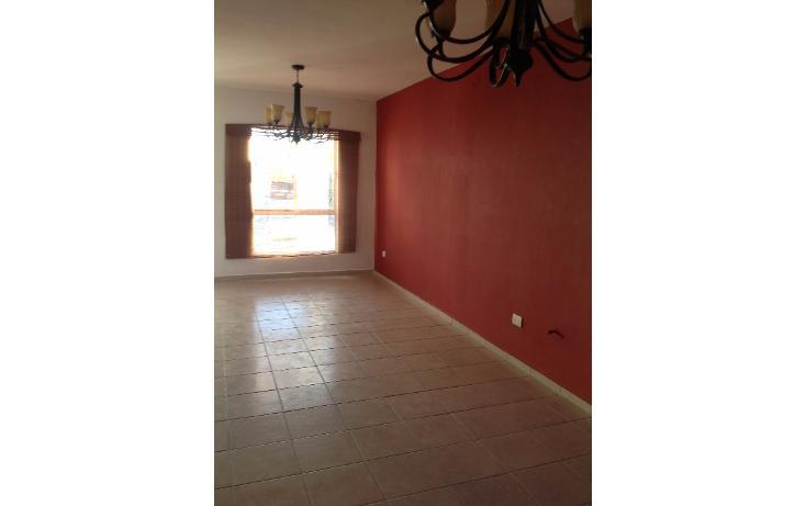 Foto de casa en venta en  , maya, guadalupe, nuevo león, 1564574 No. 02