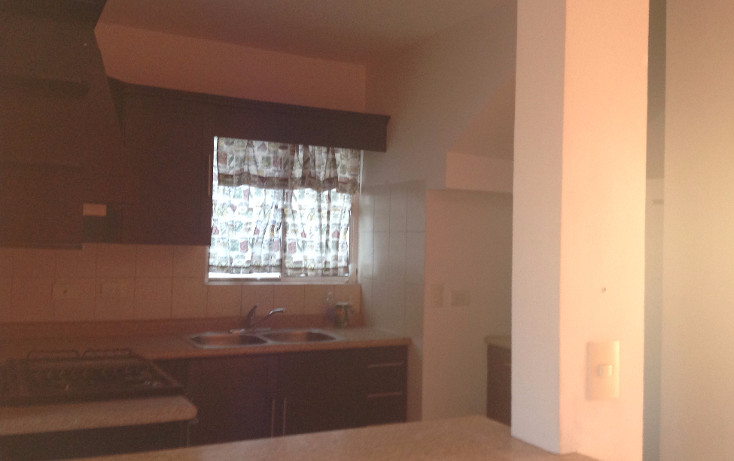 Foto de casa en venta en  , maya, guadalupe, nuevo león, 1564574 No. 03