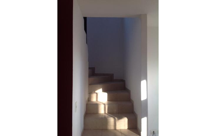 Foto de casa en venta en  , maya, guadalupe, nuevo león, 1564574 No. 06