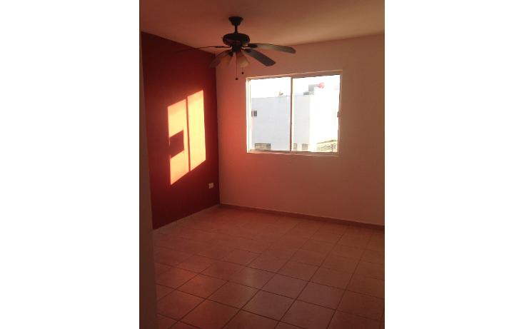 Foto de casa en venta en  , maya, guadalupe, nuevo león, 1564574 No. 08