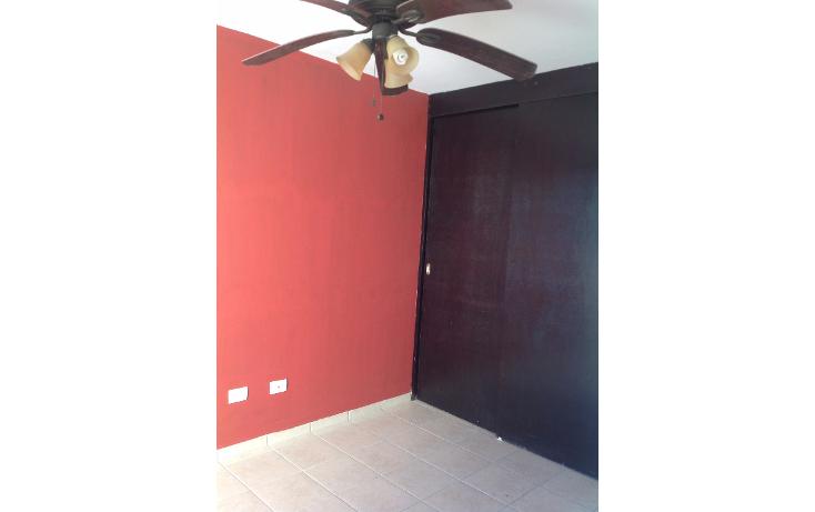 Foto de casa en venta en  , maya, guadalupe, nuevo león, 1564574 No. 09