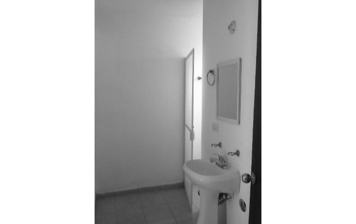 Foto de casa en venta en  , maya, guadalupe, nuevo león, 1564574 No. 11