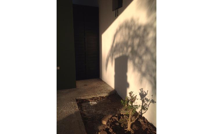 Foto de casa en venta en  , maya, guadalupe, nuevo león, 1564574 No. 14