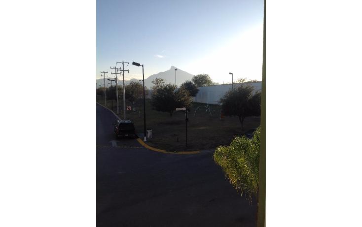 Foto de casa en venta en  , maya, guadalupe, nuevo león, 1564574 No. 16