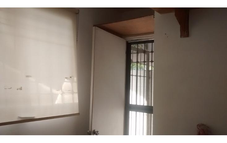 Foto de casa en venta en  , maya, guadalupe, nuevo león, 1626846 No. 08