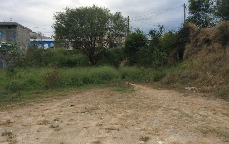 Foto de terreno habitacional en venta en, maya, guadalupe, nuevo león, 1659946 no 01