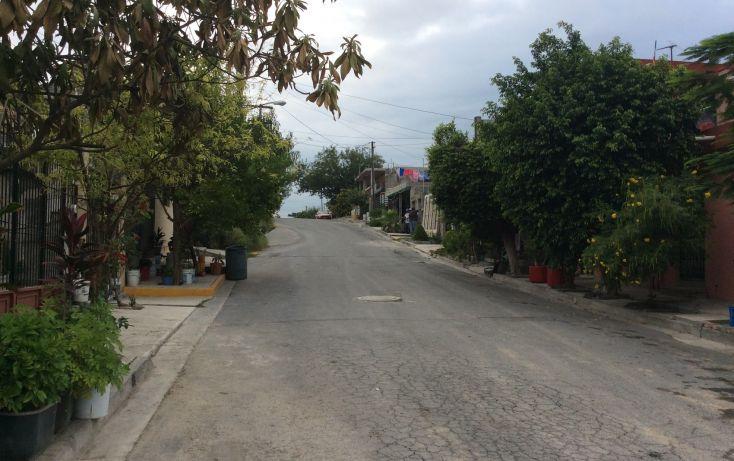 Foto de terreno habitacional en venta en, maya, guadalupe, nuevo león, 1659946 no 02