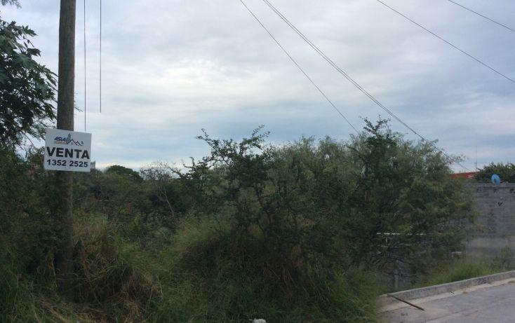 Foto de terreno habitacional en venta en, maya, guadalupe, nuevo león, 1659946 no 03