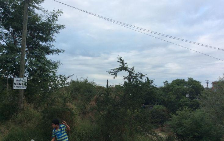 Foto de terreno habitacional en venta en, maya, guadalupe, nuevo león, 1659946 no 04