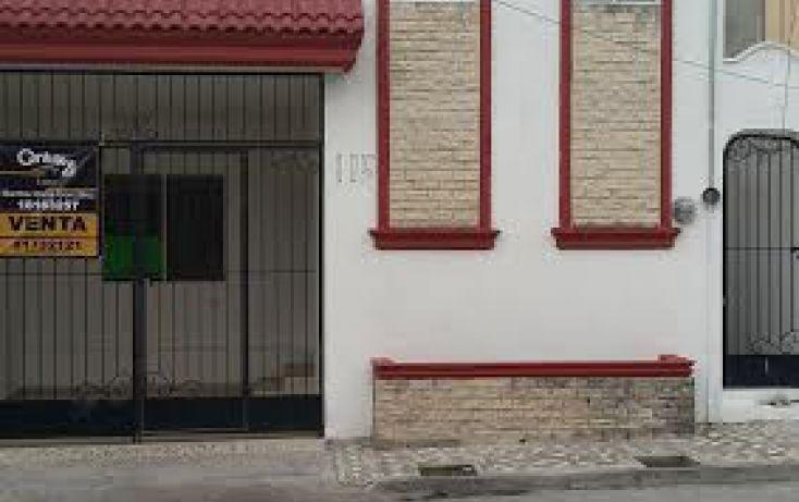 Foto de casa en venta en, maya, guadalupe, nuevo león, 1748982 no 02